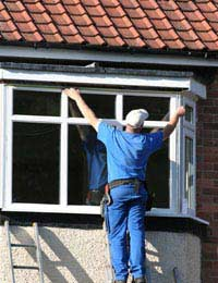 How to Choose the Right Energy Efficient Windows