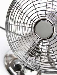 What is the Most Efficient Type of Heating Appliance?