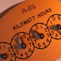 Does it Pay to Change Electricity and Gas Suppliers?