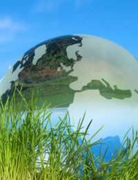 EU Targets for Climate Change