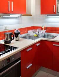 Save Energy Through Your Appliances