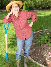 DIY and Gardening