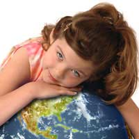 Encouraging Your Child's School to Save Energy