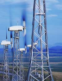 Green Energy Companies