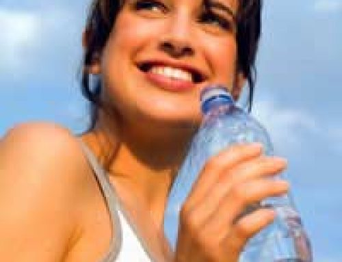 Do You Need Bottled Water?